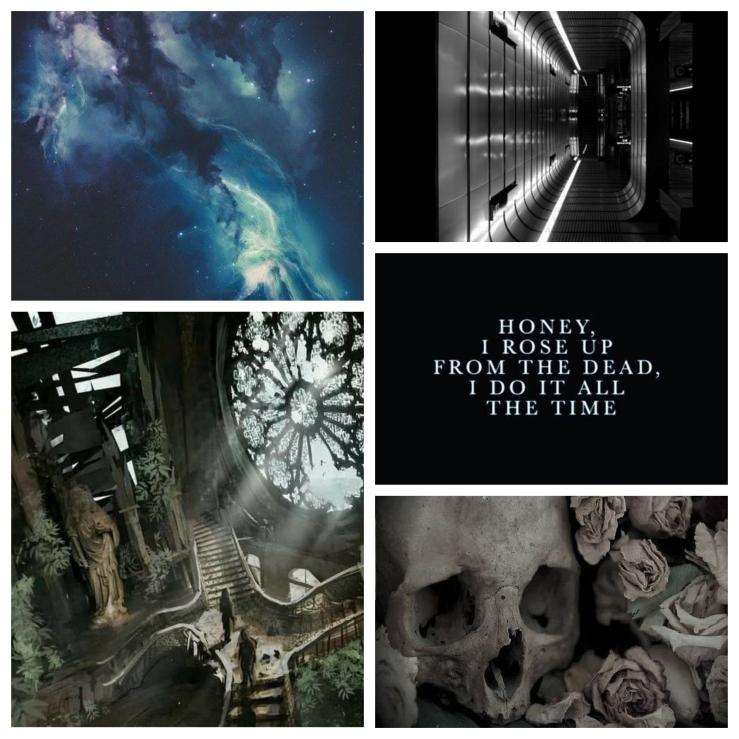 Untitled collage (2).jpg